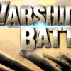 WARSHIP BATTLE 3D World War II MOD Apk download