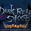 Dark Reaper Shoots mod apk download
