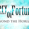 Mystery of Fortune 2 android download