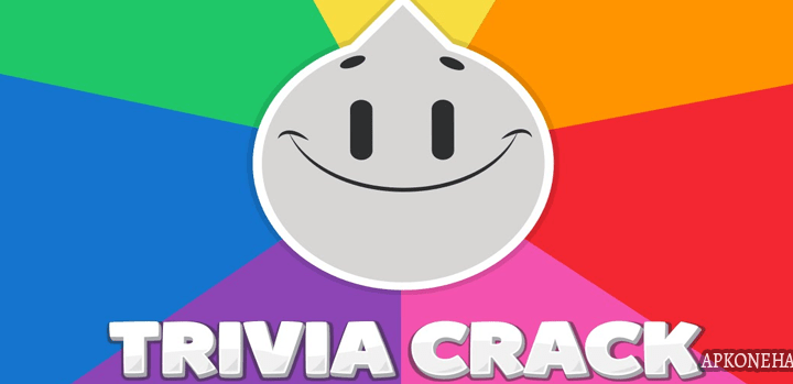 Trivia Crack MOD Apk [Unlimited Coins] 2.94.1 Android Download by Etermax