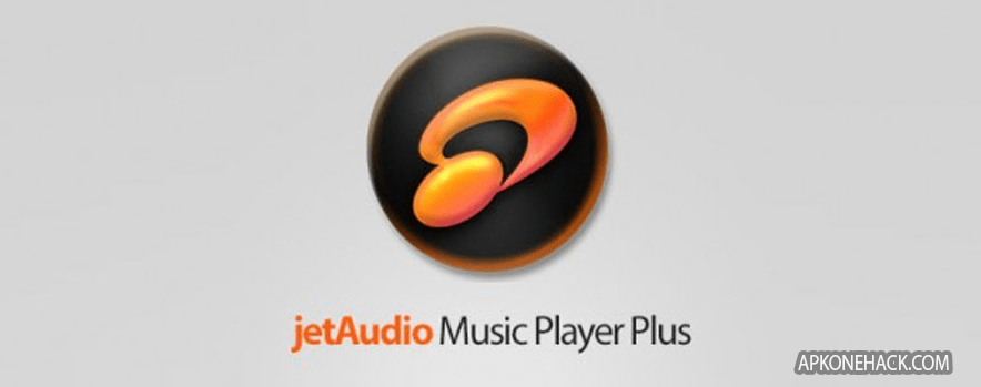jetAudio HD Music Player Plus apk download