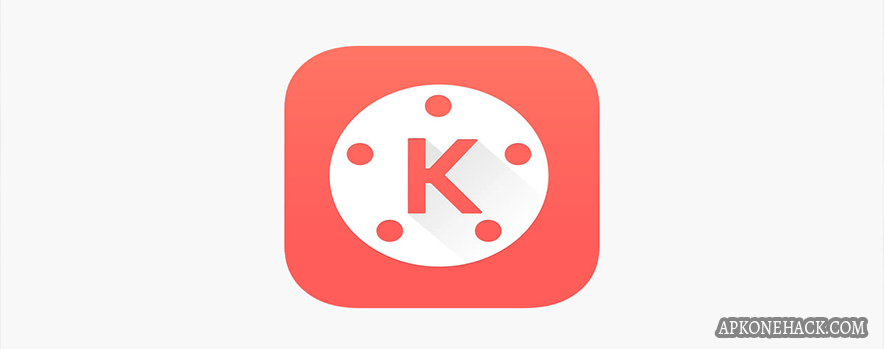 KineMaster Pro Video Editor unlocked apk