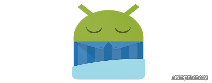 Sleep as Android unlocked apk