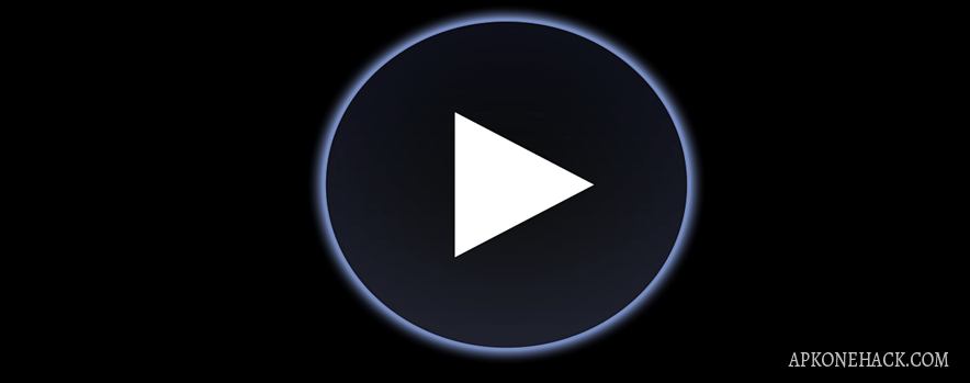 Poweramp Music Player full apk android