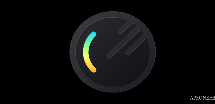 Swift Minimal for Samsung – Substratum Theme Apk [Patched] v24.7 Android Download by Beach Road IT