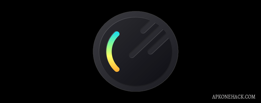 Swift Minimal for Samsung full apk android