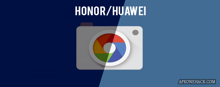 pixel 3 camera for honor huawei