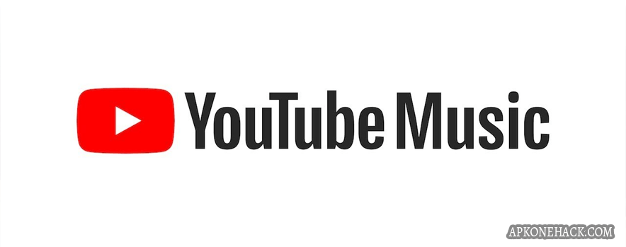 youtube music premium free mod apk