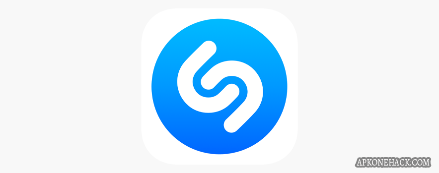 Shazam Encore paid apk download