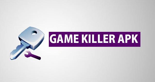 Assassino do jogo