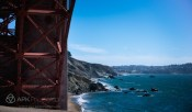 FortPoint_SanFrancisco_001_WM