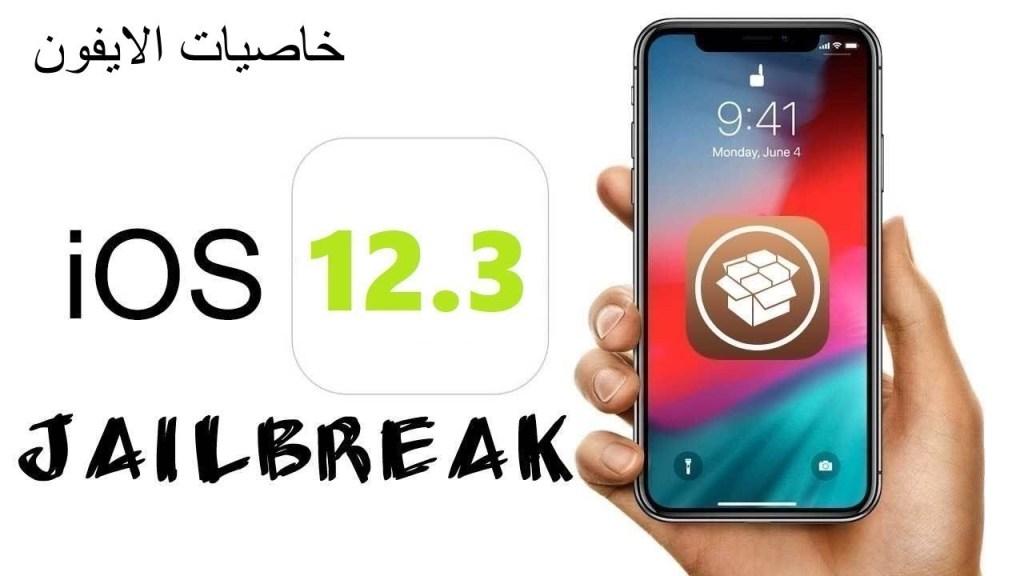 الجيلبريك12.3.1