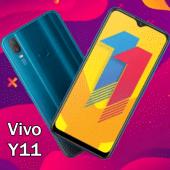 Anime naruto 1080x2160 wallpaper id 705720 mobile abyss. Theme for Vivo Y11 1.0.0 APK - com.worldllc.vivo.y11.theme ...