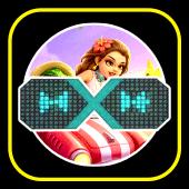 Higgs domino mod apk adalah sebuah permainan domino yang berciri khas lokal terbaik di indonesia. Higgs Domino Rp Terbaru Clue X8 Speeder 1 0 0 Apks Com X8speedergame Higgsdominomod Apk Download
