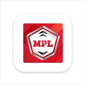 MPL app icon