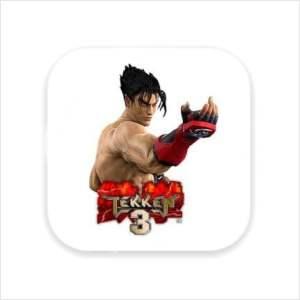 Tekken3icon