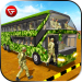 Download Army Bus Driver US Soldier Transport Duty 2017 1.1.6 Free Download APK,APP2019