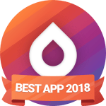 Download Drops: Learn 32 new languages 31.18 Free Download APK,APP2019