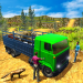Download Farm Animal Truck Transport 0.1 Free Download APK,APP2019