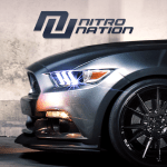 Download NITRO NATION™ 6 6.4.7 Free Download APK,APP2019