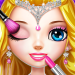 Download Princess Makeup Salon 5.1.3953 Free Download APK,APP2019