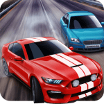 Download Racing Fever 1.5.18 Free Download APK,APP2019