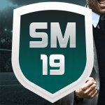 Download Soccer Manager 2019 – Top Football Management Game 1.0.6 Free Download APK,APP2019