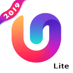 Download U Launcher Lite-New 3D Launcher 2019,Hide apps 1.5.3 Free Download APK,APP2019
