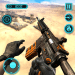 Download US Army Counter Terrorist Attack Sniper Shooting 1.3 Free Download APK,APP2019