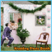 Download Wedding Photo Booth Ideas 1.0 Free Download APK,APP2019