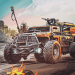 Free Download APK  Crossout Mobile 0.3.2.17494 App 2019