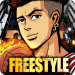 Free Download APK  Freestyle Mobile – PH (CBT) 2.9.0.0 App 2019