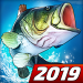 Download Free APK Fishing Clash: Catching Fish Game. Bass Hunting 3D 1.0.66 For Android 2019