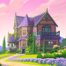 Download Free APK Lily's Garden 1.22.0 For Android 2019