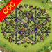 Download Free APK Maps of Clash Of Clans 1.4.0 For Android 2019