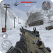 Download Free APK Rules of Modern World War Winter FPS Shooting Game 2.1.7 For Android 2019