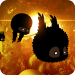 Download Free APK BADLAND 3.2.0.45 For Android 2019
