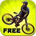 Download Free APK Bike Mayhem Free 1.6.2 For Android 2019