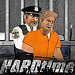 Download Free APK Hard Time (Prison Sim) 1.410 For Android 2019