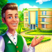 Download Free APK Hidden Hotel 1.1.23.01 For Android 2019