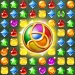 Download Free APK Jewels Jungle : Match 3 Puzzle 1.6.5 For Android 2019
