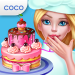 Download Free APK My Bakery Empire – Bake, Decorate & Serve Cakes 1.0.8 For Android 2019
