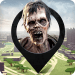 Download Free APK The Walking Dead: Our World 7.1.2.3 For Android 2019