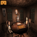 Download Free APK VR Haunted House 3D 1.0.36 For Android 2019