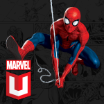Free Download APK Marvel Unlimited 5.1.1 For Android 2019