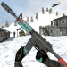 Download Army shooting game :Commando Games 2.1.6 APK For Android 2019