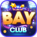 Download Bay Club – Cổng game quốc tế 1.0.6 APK For Android 2019