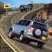 Download Offroad Prado Car Drifting 3D: New Car Games 2019 1.1.30 APK For Android 2019