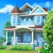 Download Sweet House 1.12.2 APK For Android 2019