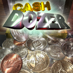 Download CASH DOZER USD 1.20.000 APK For Android 2019